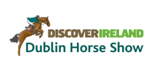 dublin-horse-show_logo