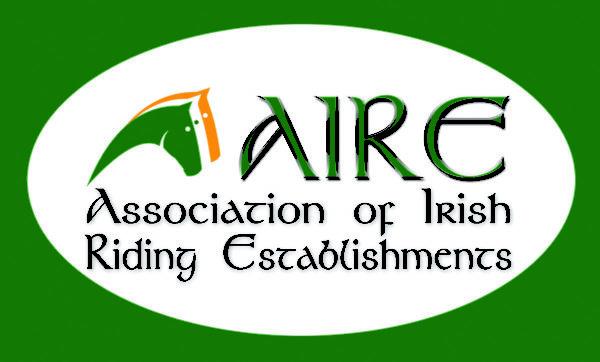 Association of Irish Riding Establishments