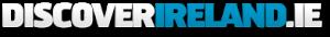 di-logo-blue